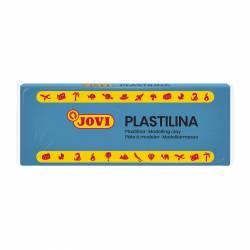 PLASTILINA JOVI 71/15 AZUL CLARO 7112