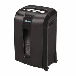 DESTRUCTORA OFIC. FELLOWES 73CI 4X38MM