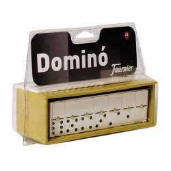 DOMINO JUNIOR 31029