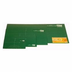 PLANCHA CORTE OFFICE BOX 450X300X3MM 0103