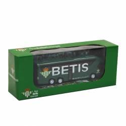 AUTOBUS REAL BETIS L 11008