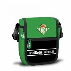 BANDOLERA 23X16 R. BETIS 4208456