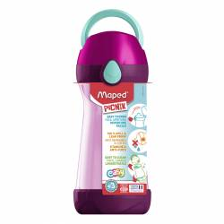 CANTIMPLORA 430ML MAPED PICNIK CONCEPT ROSA 871416