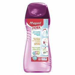 CANTIMPLORA 430ML MAPED PICNIK ORIGIN ROSA 871501