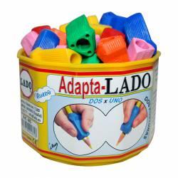 ADAPTADOR LAPIZ LADO 485 B/30U