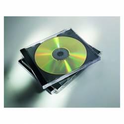 ARCH. CD 1U PACK 10U 98310