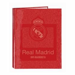 PORTABLOC Fº SAFTA 4A/25 R. MADRID RED 3ª E. 511957067