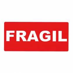 ETI. FRAGIL APLI 296 200U