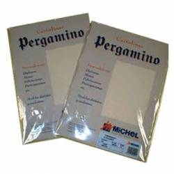 PERGAMINO MARMOL A4 200G BEIG 2601 25H