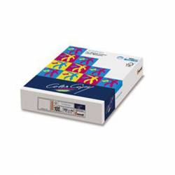 PAPEL A3 250G COLOR COPY 125H
