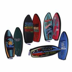 PORTATODO POESSA 9X27 NEOPRENO SURF BOARD