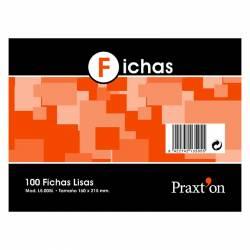 FICHAS LISAS 160X215 05L
