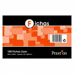 FICHAS LISAS 125X200 04L