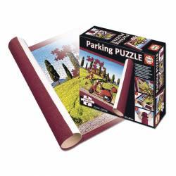 PARKING PUZZLE EDUCA 80X122