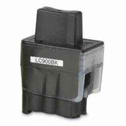 INKJET PRAXTON-PRINT BROTHER LC-900BK