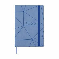 AGENDA FINOCAM CASUAL FLEXIBLE 204X140 DP Y10