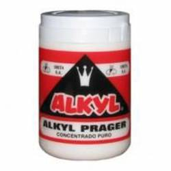 ALKYL PRAGER 250ML
